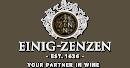 1546553013_0_Eining_zenzen-5473354ed2ca500b90cd48d4a6ca7402.png