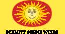 1546553034_0_Schmit_shone-ead405c2eb04bbd766866a97a6f7c9a6.png