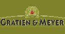 1546553196_0_Gratien_Meyer_Logo-295b5eba7558d60eca7b7e5075df22eb.png