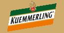 1546606066_0_Kuemm_Logo_neues_Wappen-5512161e1e2132f8b91e43152da45485.png
