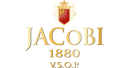 1546606158_0_Jacobi1880_Logo_gold-5f84ce5eb92f990fb45f17554b5f332c.png