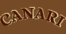 1546606250_0_logo215x9001-6e164b0b04a2c5e27ff750f585fc1bc1.png