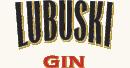 1546606267_0_Lubuski_GIN_Logo-ebb648195062f118da26d1b407b4d0d7.png