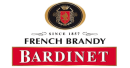 1546608151_0_Brandy_Bardinet_Brand_Logo_Bottom_en_en_340x340-7152aeb7f88bb82005428b2ab99be388.png