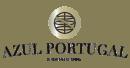 1546608284_0_Azul_Portugal1-57e91bd5f0d611036053f5fa3ce4260d.png