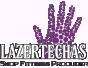 1546871928_0_Lazer_Logo_400px_plocio-892be44e10eeff404a73efa8cabf015b.png