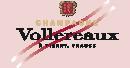 1547468452_0_bloc_marque_Champagnes_Vollereaux_HD-44e15e243c09ffef360f62932e527648.png