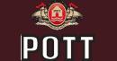 1547468636_0_pott_logo_BWV_2-406b2db303291f45af3b765a8519da7b.png