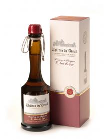 8ans-reserve-du-chateau70cl-giftbox_1547476849-2d4158f1a2dec27671d6e78e5ccc1b04.jpg