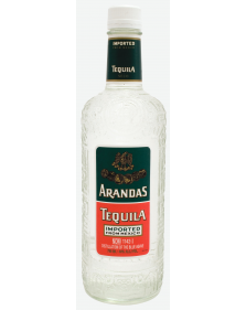 arandas_silver_0-75_1547326419-09edca82f358567344f8cf5c29e82948.jpg