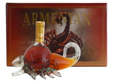 armenian_skorpionas_su_dezute_1568893963-fc717144f0a36cf097fd2598847ab12f.jpg