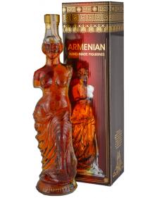 armenian_venera_1573221259-67dab02f3639a897b551b1654883f2b2.jpg
