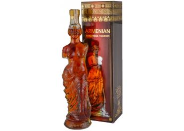 armenian_venera_1573221277-0884ab9c102c14844bf4263680113e1e.jpg