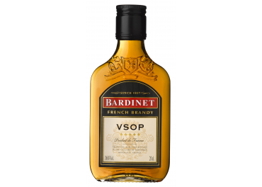 bardinet-vsop_0-2-litr_1547221925-2625cb82a84e0726625aad12274de031.jpg