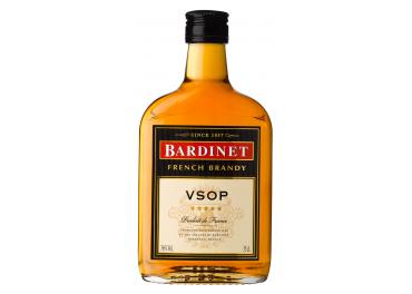 bardinet-vsop_0-35-litr_1547221947-8cf891159a6d64e2c2b8d305033171e1.jpg