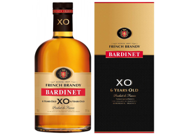 bardinet-xo-extra_su-dezute_0-7-litr_1547222032-28a8ff989e759b6843ea179265074aee.jpg