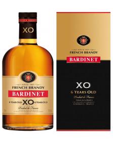 bardinet-xo-extra_su-dezute_0-7-litr_1547222063-ff07b05ed45fb89ae96712ab129887b4.jpg