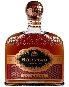 bolgrad-superior-baltas-fonas_1574692256-5d4138fabaa9c336d1bfa3946d8aa1b3.jpg