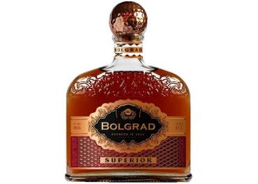 bolgrad-superior-baltas-fonas_1574692284-633bb251830460cfcb81061ba914ede0.jpg