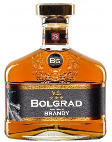 bolgrad-vs_1595405724-989f582d9426051fcfcc1bb901dda776.jpg