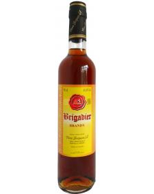 brandy-brigadier-botella-50-cl_1595920620-81542de403d060ed8022c79faf485efc.jpg