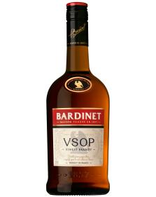 brendis-bardinet-vsop-36-0-7l_1613547238-45382cc873918eb3b04c1943c57a4584.png