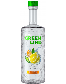 bulbash-green-line-citrusk_1551992454-91c4cc35c412bcca535cf4d5cab85e03.JPG