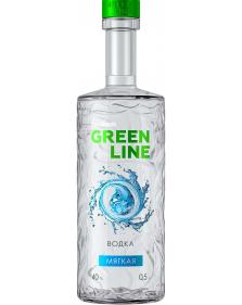 bulbash-green-line-mjagkajak_1551992339-90f0b28f88122cea7aa4a7bbee186c5a.JPG