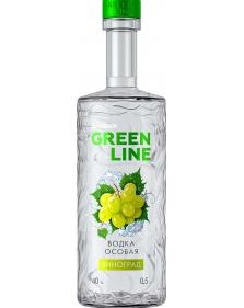 bulbash-green-line-vinogradk_1551992727-85831fa013bb37b45c4a1c7bffc7560f.JPG