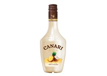 canari-pinacolada_1559714919-0b648438755c8221cd064076b95eb7ed.png