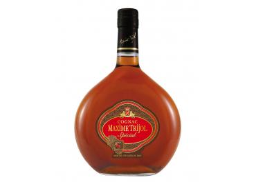 cognac-maxim-trijol-special-basquaise-2_1547475888-092186f514cf167bf1ca29faa9091870.jpg