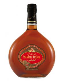 cognac-maxim-trijol-special-basquaise-2_1547475896-d02a29f60d5bb3411a083d68c5fefe93.jpg