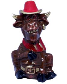 cowboy-brown_1597153353-ef389bce51c9a3d463d0d722fbf2c108.png