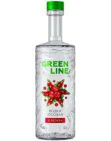 degtine-bulbas-green-line-cranberry-40-0-5l_1617777043-e36abdf478062a88ca739725b76a3c05.png