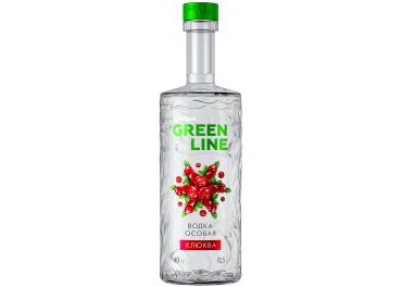 degtine-bulbas-green-line-cranberry-40-0-5l_1617777057-ff1545b11667708d290d26a967f5db45.png