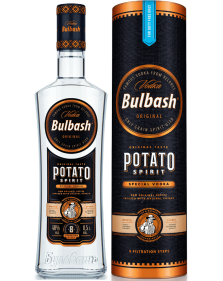 degtine-bulbas-potato-spirit-40-0-5-l-tuboje_1609827453-7c332a6535ff375104bb33b7bae8e93e.png