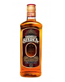 didiku-starka-nauja-05l_1547328026-c829aa65ccb1672186431cb0c2cc33c5.jpg