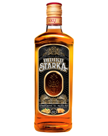 didiku_starka_ginger_honey_05_black_gold_1573213737-8da5a95346473555de86801b61a2a794.png