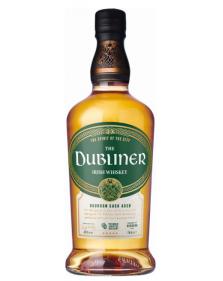 dubliner-naujas-dizainas-baltam-fone_1551273914-c3f75fb3a091b645da0877333b6da934.PNG