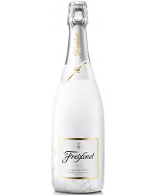 frx-ice-bottle-on-white-big_1632479808-387daad8fb9a72d0860f1064ff3aa0ca.jpg