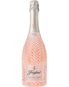frx-italian-rose-g_1584521281-6c1e70b35033b91f503c3bf660b842fd.jpg