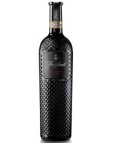 frx-italian-wine-chianti-med_1593757333-f389bd296dfec815b75f9d55fb64f4b6.jpg
