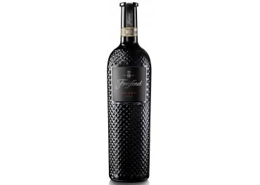 frx-italian-wine-chianti-med_1593757354-bcb2ff52e07cb6dce7336fd60d2dba79.jpg