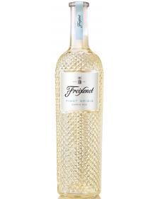 frx-italian-wine-pinot-med_1593759159-f147e74b3f0516f77e7123d83e93b92a.jpg