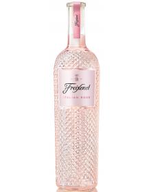 frx-italian-wine-rose-med_1593758679-03dd0596e8091ca26fd4edbedde0665c.jpg