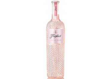 frx-italian-wine-rose-med_1593758702-e7e3226f66ba186a96e1c6c5991e96fe.jpg