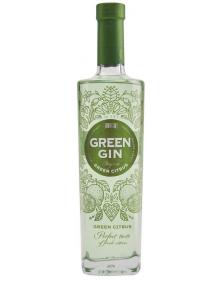 gin-lubuski-green-citrus-05l_1571814450-e5229a76a83a4290339469ca980ff935.jpg