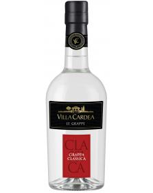 grappa-villa-cardea-classica-0-5-lt_1554274739-f63e1c3b2867ab50733a693bcb879d7c.jpg