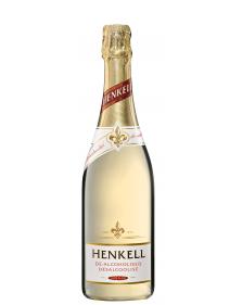 henkell_de-alcoholised_international-baltam-fone_1547570883-a7204d006f66b6414269a5ad858adcf8.jpg