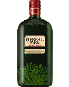herbal_park_bottle2_1559649520-90722a869f64265fef6f93de8013c744.png